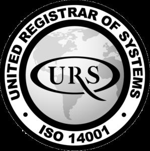 iso-14001_ukas_urs-e1391431711486